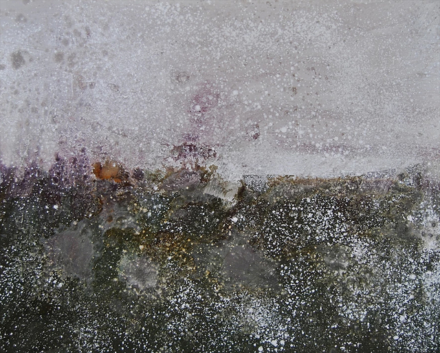 , 'Homehorizon 2,' , Bill Lowe Gallery