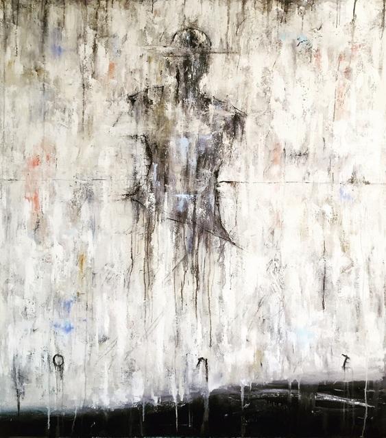 , 'Amor Fati,' 2016, Artspace Warehouse