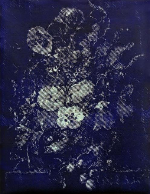 , 'Death of Beauty #6,' 2014, Artify Gallery