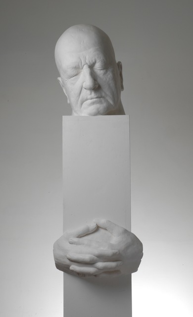 John Williams, 'Sleeping Father', 2008, Maggio Art Consultancy