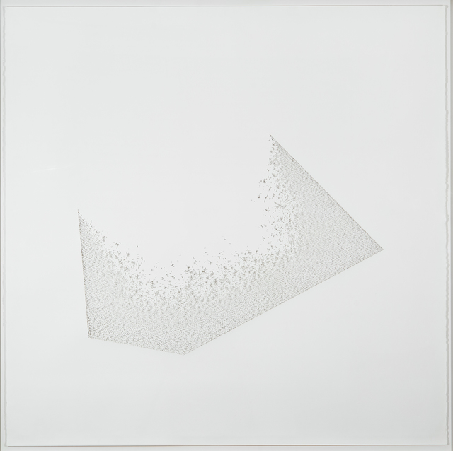 Claire de Santa Coloma, 'Untitled', 2016, 3+1 Arte Contemporânea