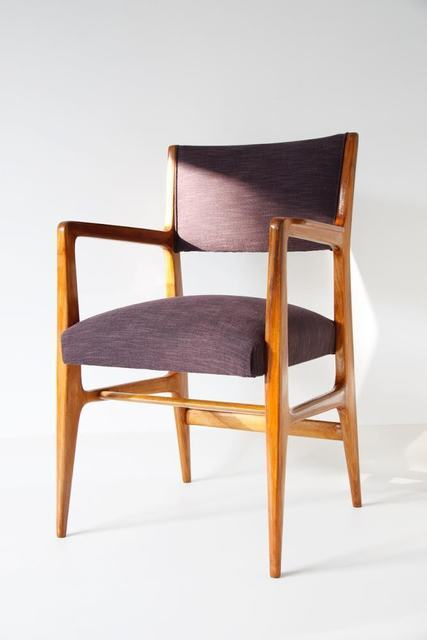 20th Century Furniture And Design | Artsy