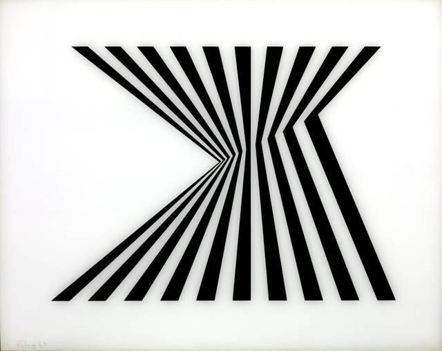 , 'Untitled [Fragment 1],' 1965, ARCHEUS/POST-MODERN