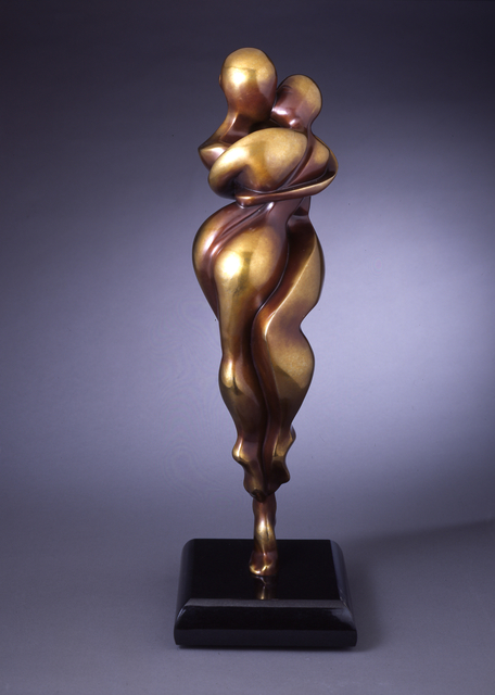 , 'Balance,' , Emillions Art