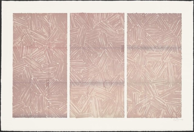 , 'Usuyuki,' 1979, michael lisi / contemporary art