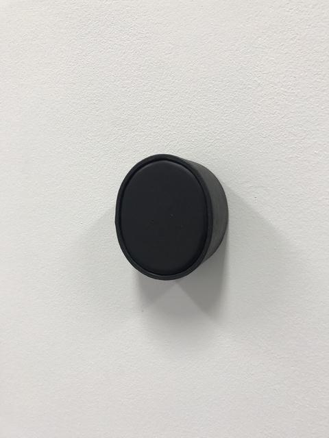 , 'Untitled (12.24.16),' 2017, SILAS VON MORISSE gallery