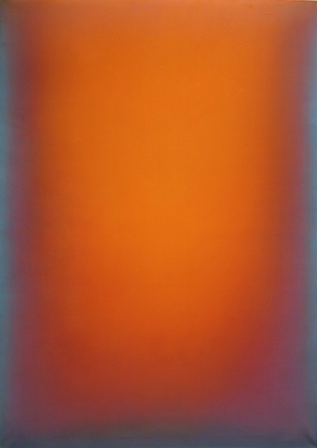 , 'Cup 4,' 1974, David Richard Gallery