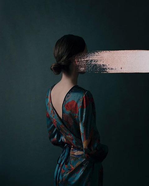 , 'Peony,' 2017, Galeria Miquel Alzueta