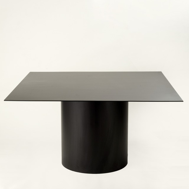 , 'MR.01 Dining Table,' 2014, Maison Gerard