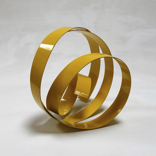 , 'Corbant 06,' 2018, Artig Gallery