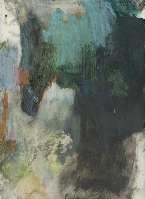 , 'Malea,' 2016, Tempe Digital