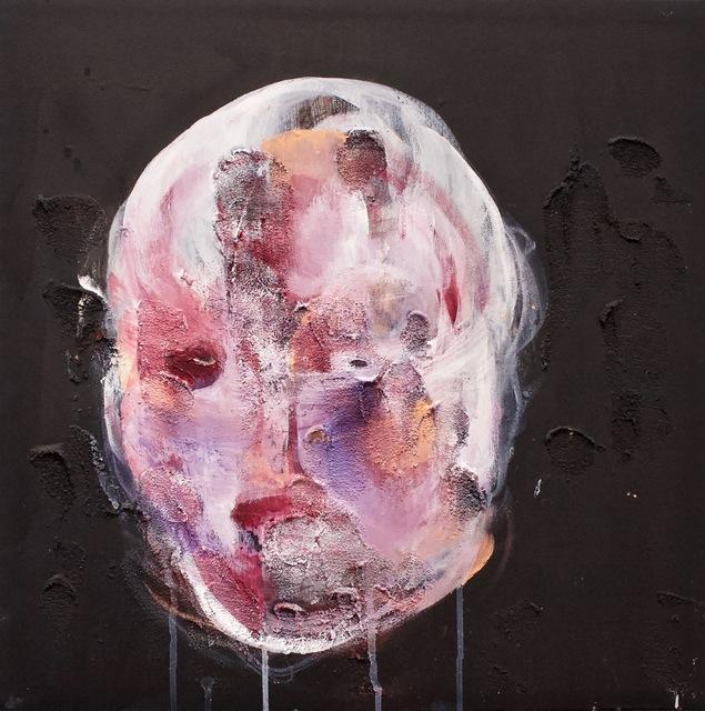 , 'Chambre Testa 2,' 2017, de Plume Gallery