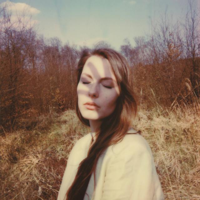 Julia Beyer, 'Shadow Monster', 2019, Instantdreams