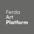 Ferda Art Platform