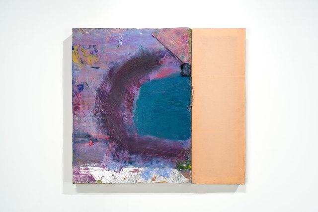 , 'Untitled (Dawn),' 2014, Proto Gallery
