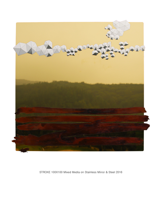 , 'Untitled,' , Artfactory