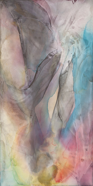 , 'Limen,' 2013-2014, Moskowitz Bayse