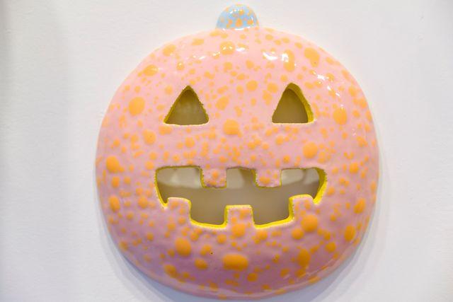 """Lorien Stern, '""""Halloween 365""""', 2019, Wyn317"""