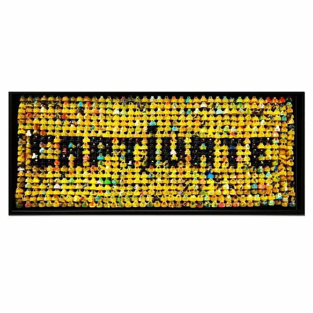 , 'Captivate,' 2019, Art Supermarket