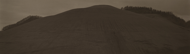 , 'Freyming-Merlebach, France,' 2006-2011, L. Parker Stephenson Photographs