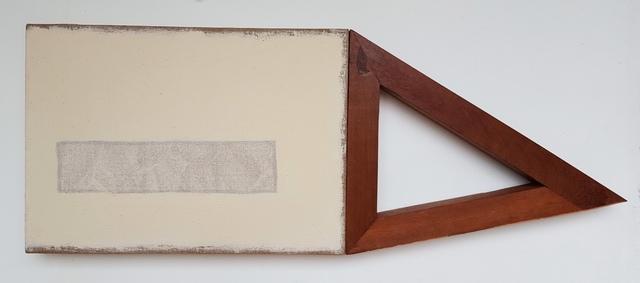 , '9.2016,' 2016, Cassia Bomeny Galeria