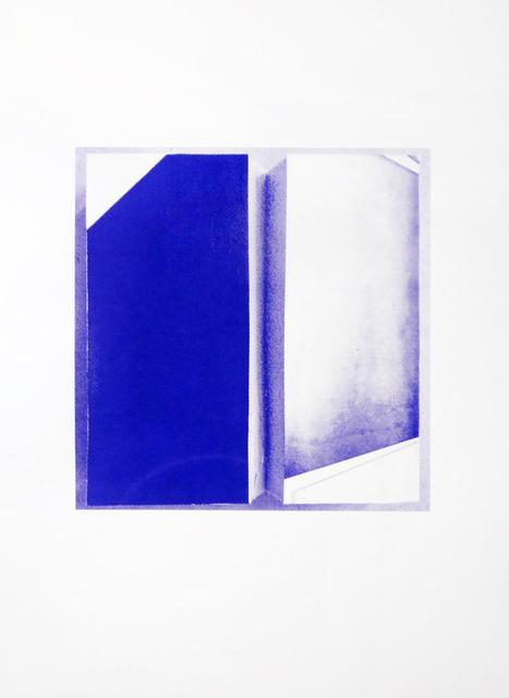 , 'Untitled (Screens, A),' 2014, Et al.