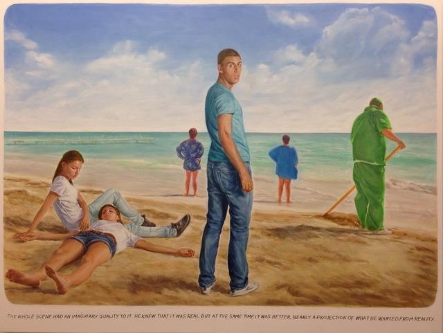 , 'Untitled,' , Galeria Mário Sequeira