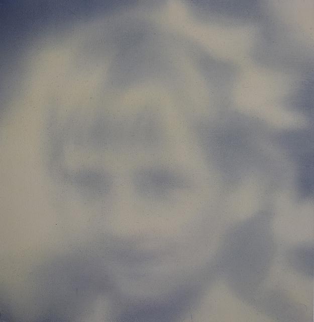 , 'Claroscuro 2,' 2016, White Noise Gallery