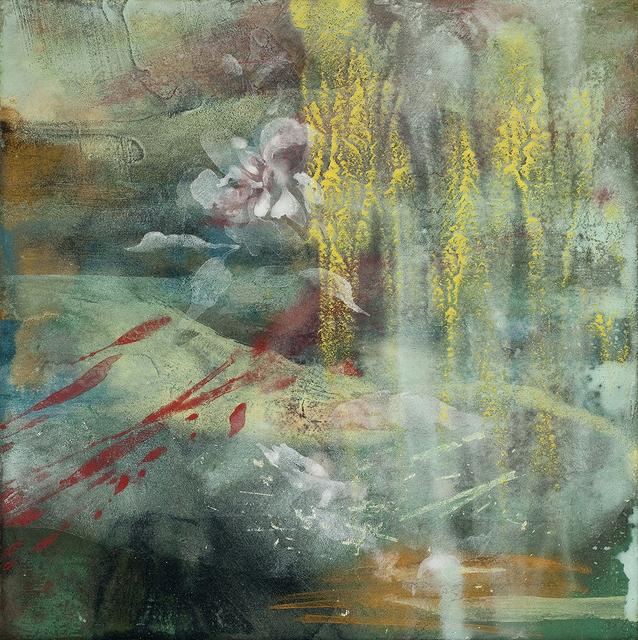 , 'We Are Loved,' 2013-2017, Artrue Gallery