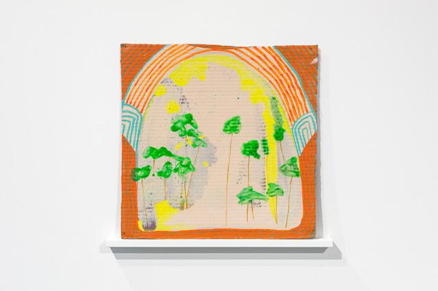 , 'LA Summer,' 2016, Proto Gallery