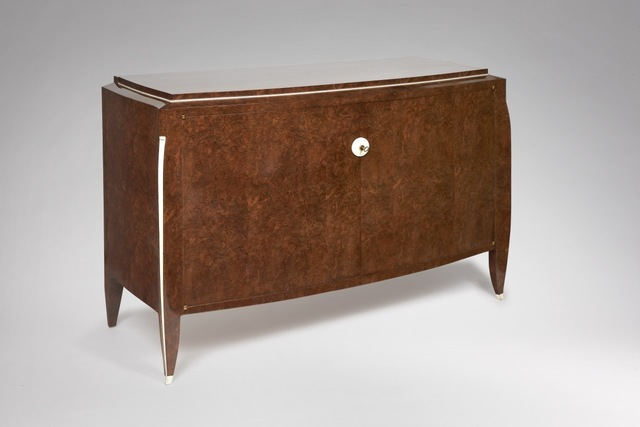 ", '""Rasson"" commode,' , Galerie Marcilhac"