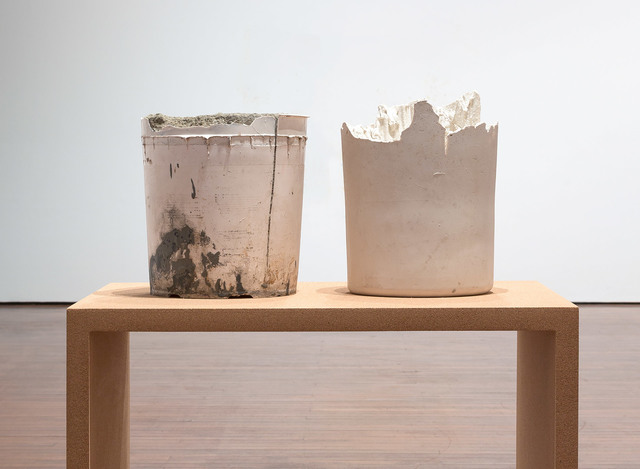 , 'The Vessels,' 2018, Roslyn Oxley9 Gallery