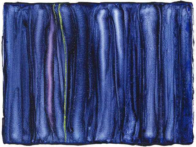, 'Bundle III,' 2015, Leo Gallery