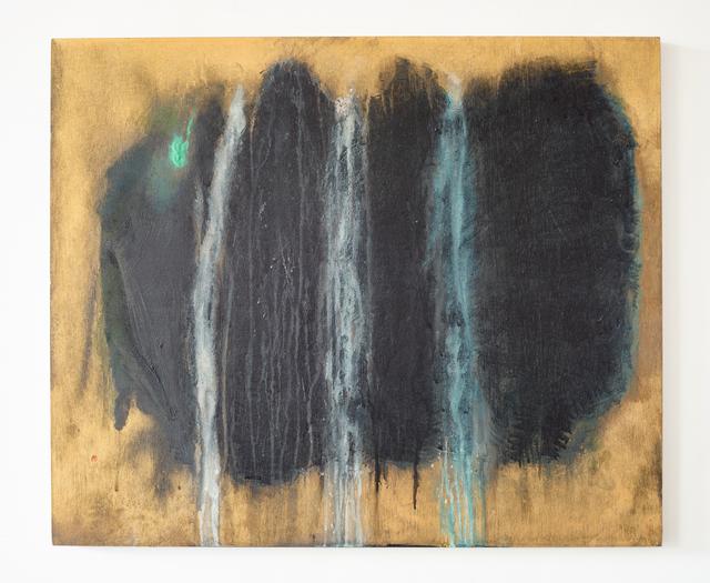 , 'Nature '89,,' 1989, Simon Lee Gallery