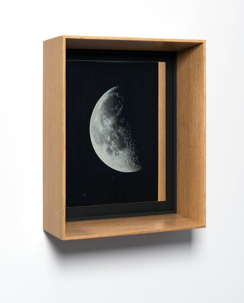 Scott Massey, 'la Lune Perdue', 2013, Corkin Gallery