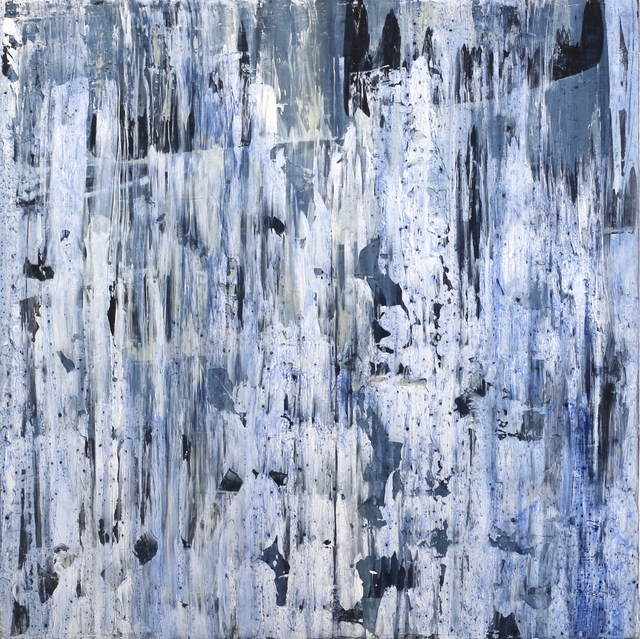 Clara Berta, 'City Scape', 2015, Artspace Warehouse
