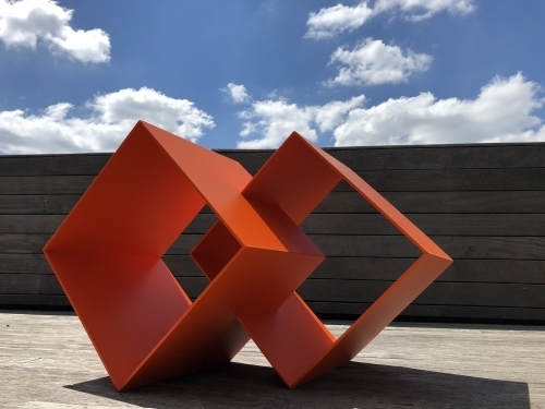 , 'Untitled,' 2014, Sicardi | Ayers | Bacino
