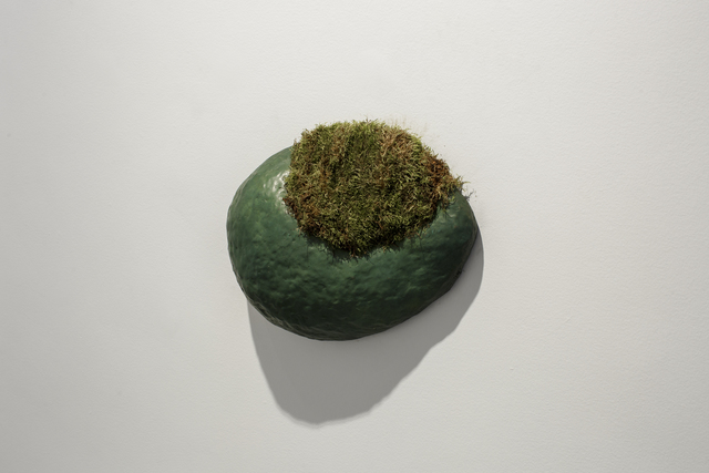 , 'Untitled,' , Travesia Cuatro