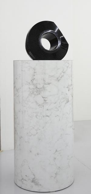 , 'Got the Getting,' 2011, Mai 36 Galerie