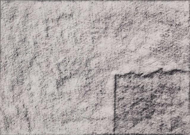 , 'Dividing  Existence,' 1980, Tomio Koyama Gallery