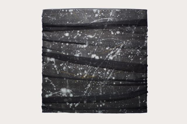 , 'Infinite  No.5 無窮5,' 2017, Galerie Ora-Ora