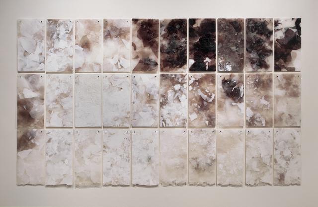 Seth Clarck and Jason Forck, 'Installation', 2016, Momentum Gallery