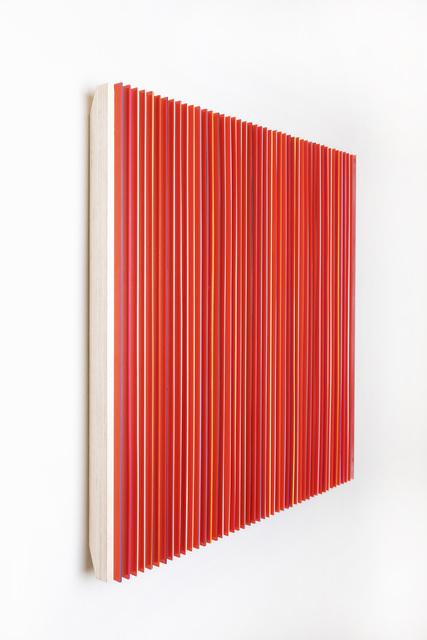 , 'JUKEBOX,' 2019, Stern Wywiol Galerie