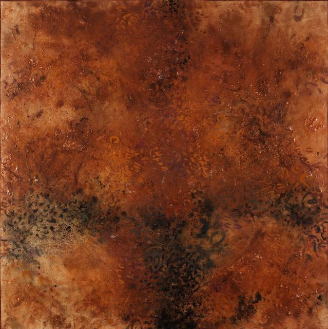 , 'Saringa,' 2011, SHIM Art Network
