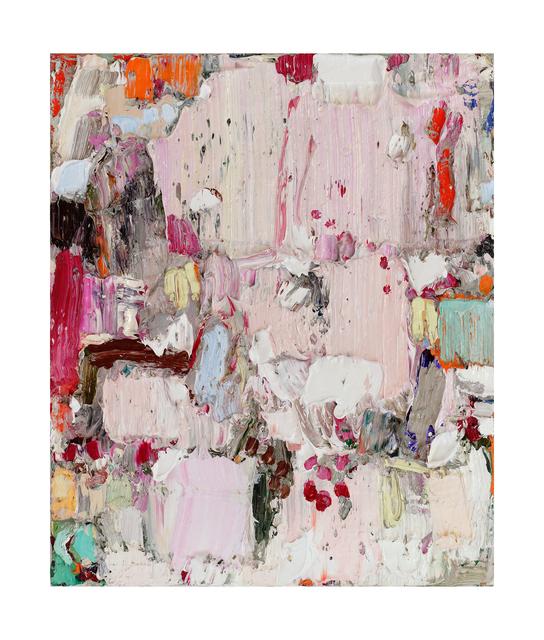 , 'Untitled (11-16-60-50),' 2016, Taguchi Fine Art