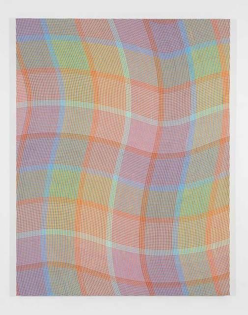 , 'Muçunga,' 2015, Galeria Luisa Strina