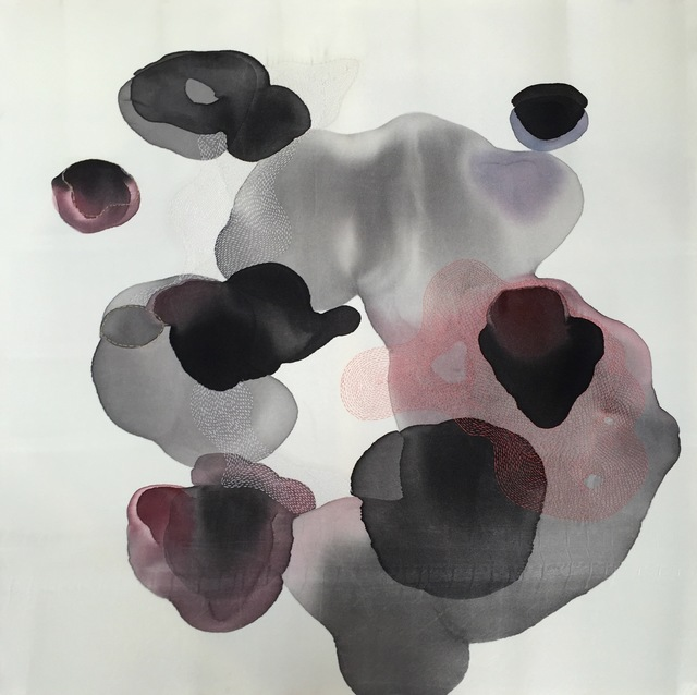 , 'Soulmate II,' ca. 2015, Lahd Gallery