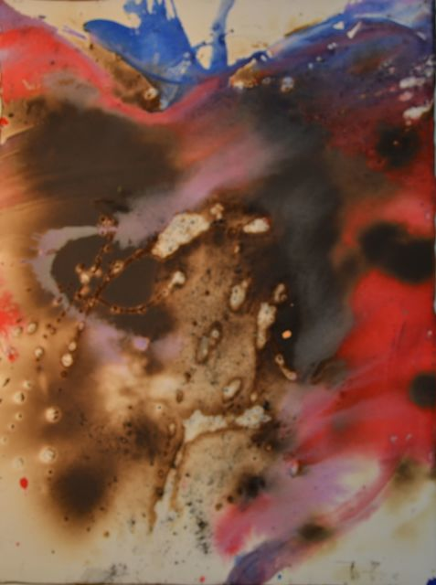, 'Abstract Natural #13,' , Zenith Gallery