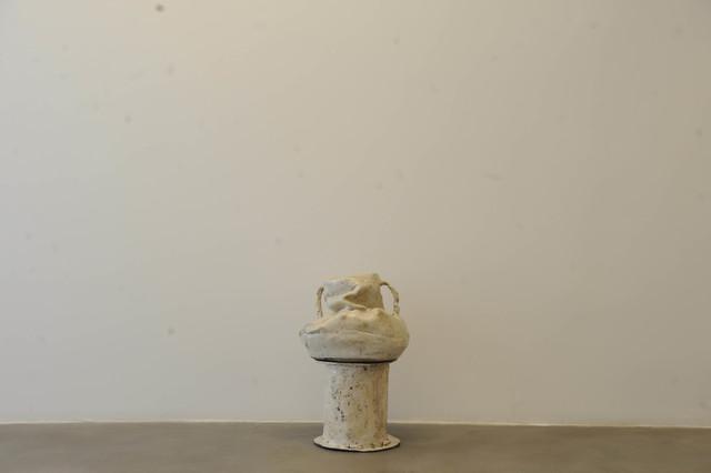 , 'Vase 19,' 2014, Art Factum Gallery