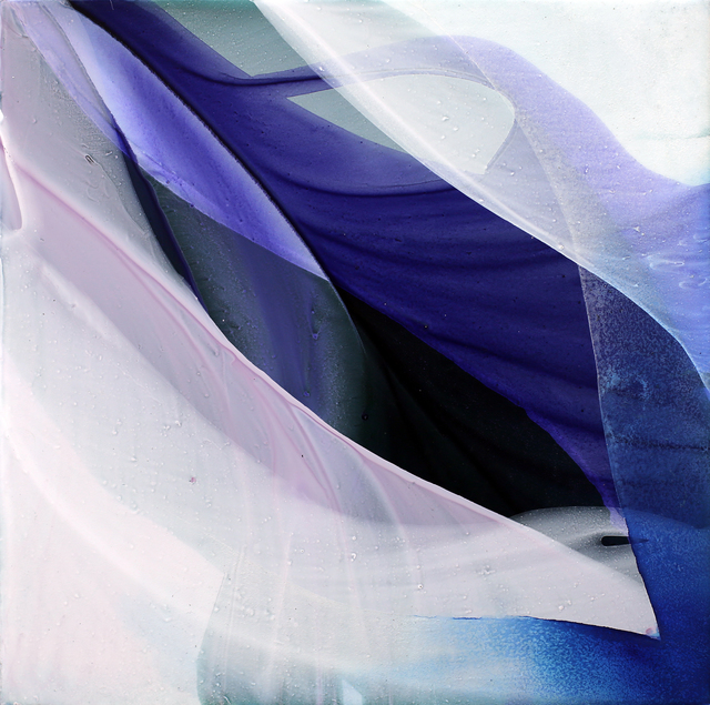 Marina Savashynskaya Dunbar, 'Daydream', 2021, Painting, Mixed Media on Canvas, ABV Gallery
